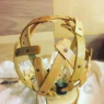 Orb Desk Lamp
